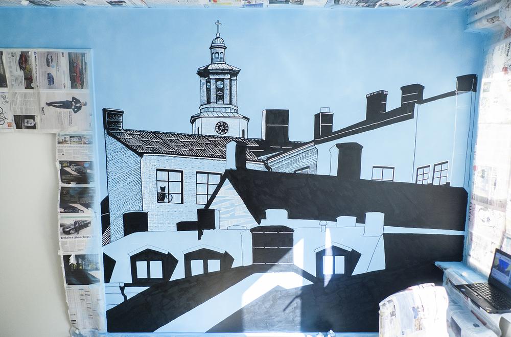 st-maria-magdalena-kyrka-väggmålning-mural-process-e-1000.jpg
