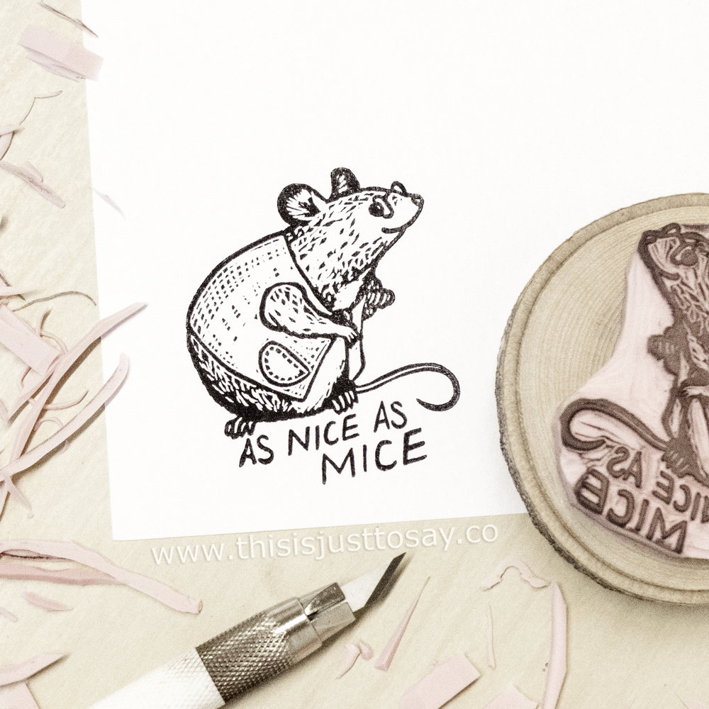 completed-as-nice-as-mice-custom-logo-rubber-stamp.jpg