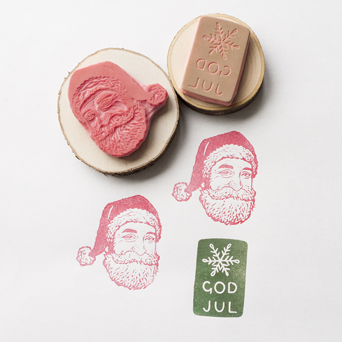 gill-xmas-god-jul-stamp-700.jpg