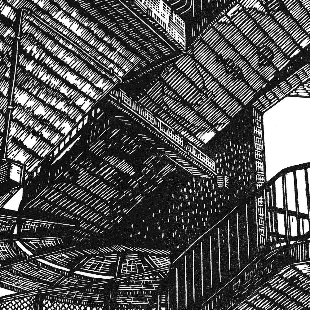 st-eriksbron-zabra-linocut-detail-b.jpg