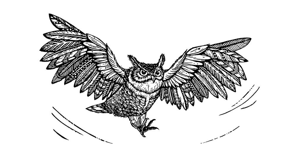 horned-owl-linocut-tian-gan-1200.jpg