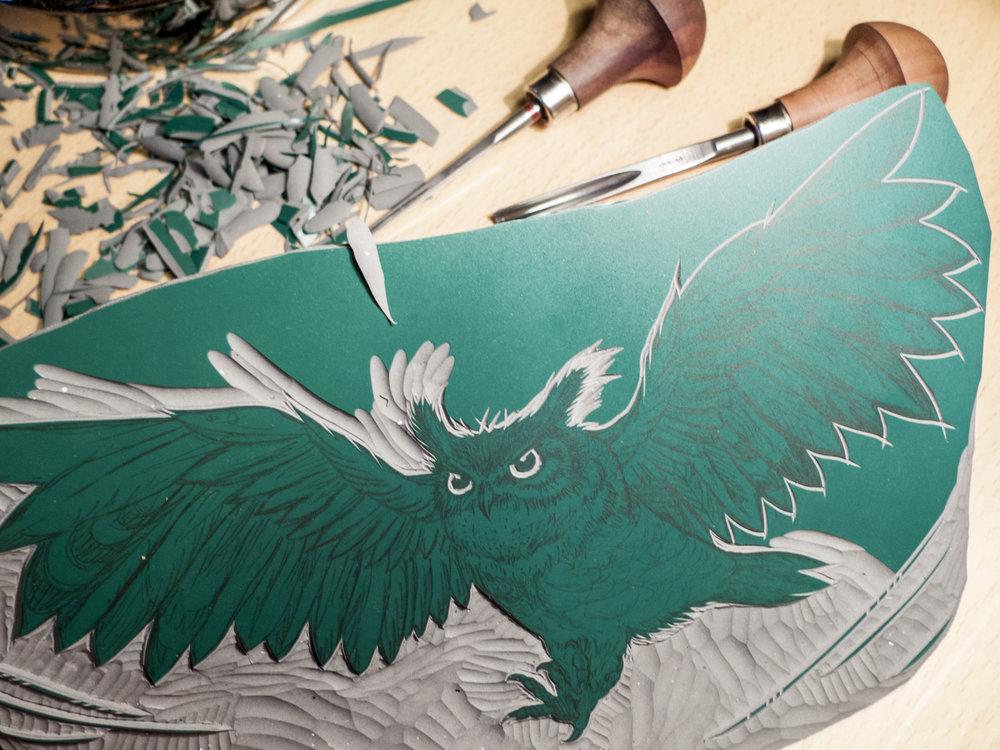 great-horned-owl-linocut-tian-gan-carving-a.jpg