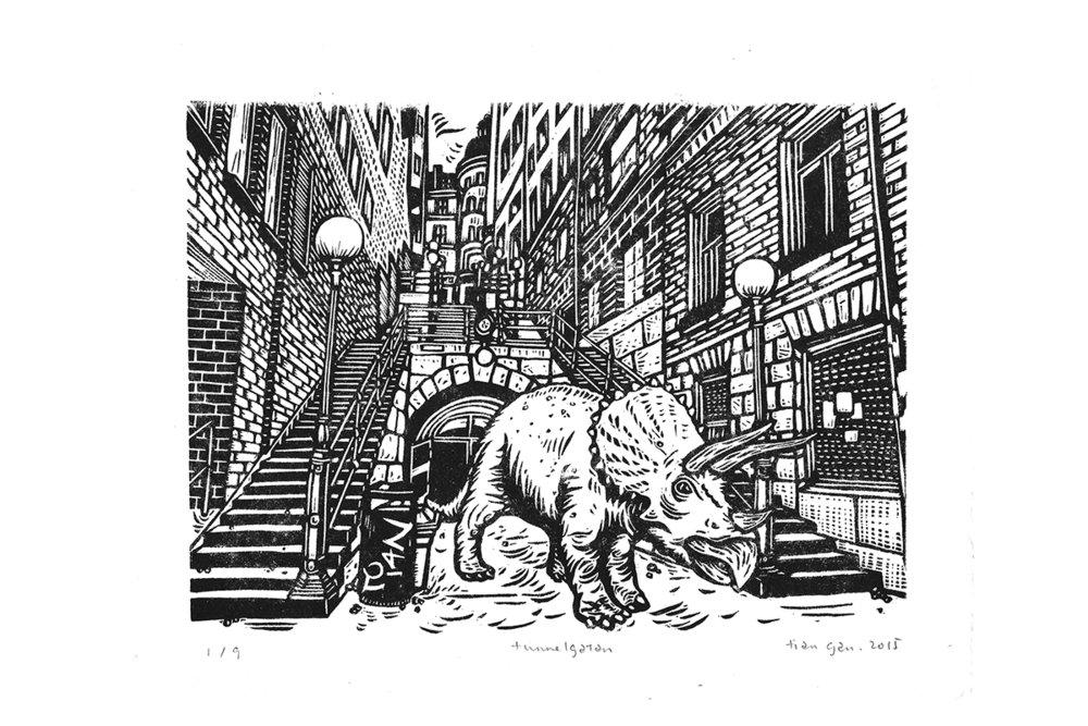 tunnelgatan-triceratops-dinosaur-linocut-final-scanned-wide.jpg