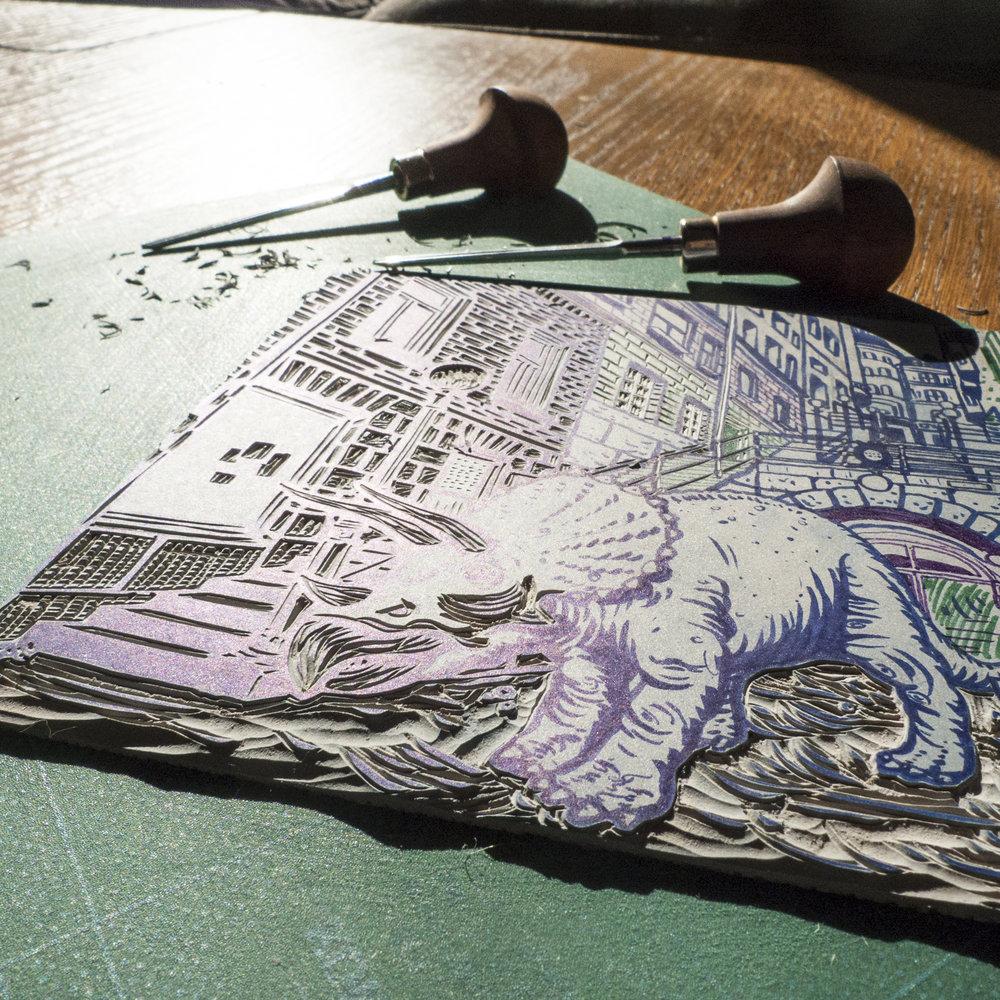 tunnelgatan-triceratops-dinosaur-linocut-d-carving.jpg