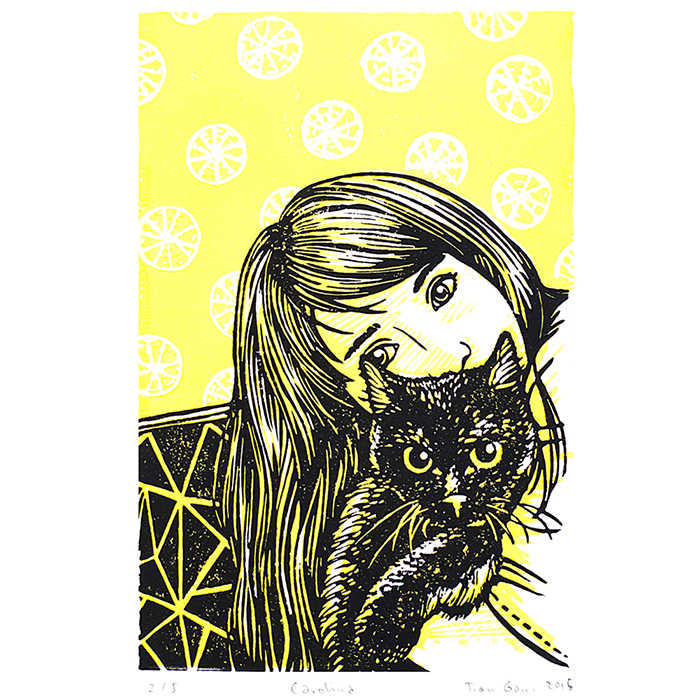 carolina-two-color-linocut-square-700.jpg