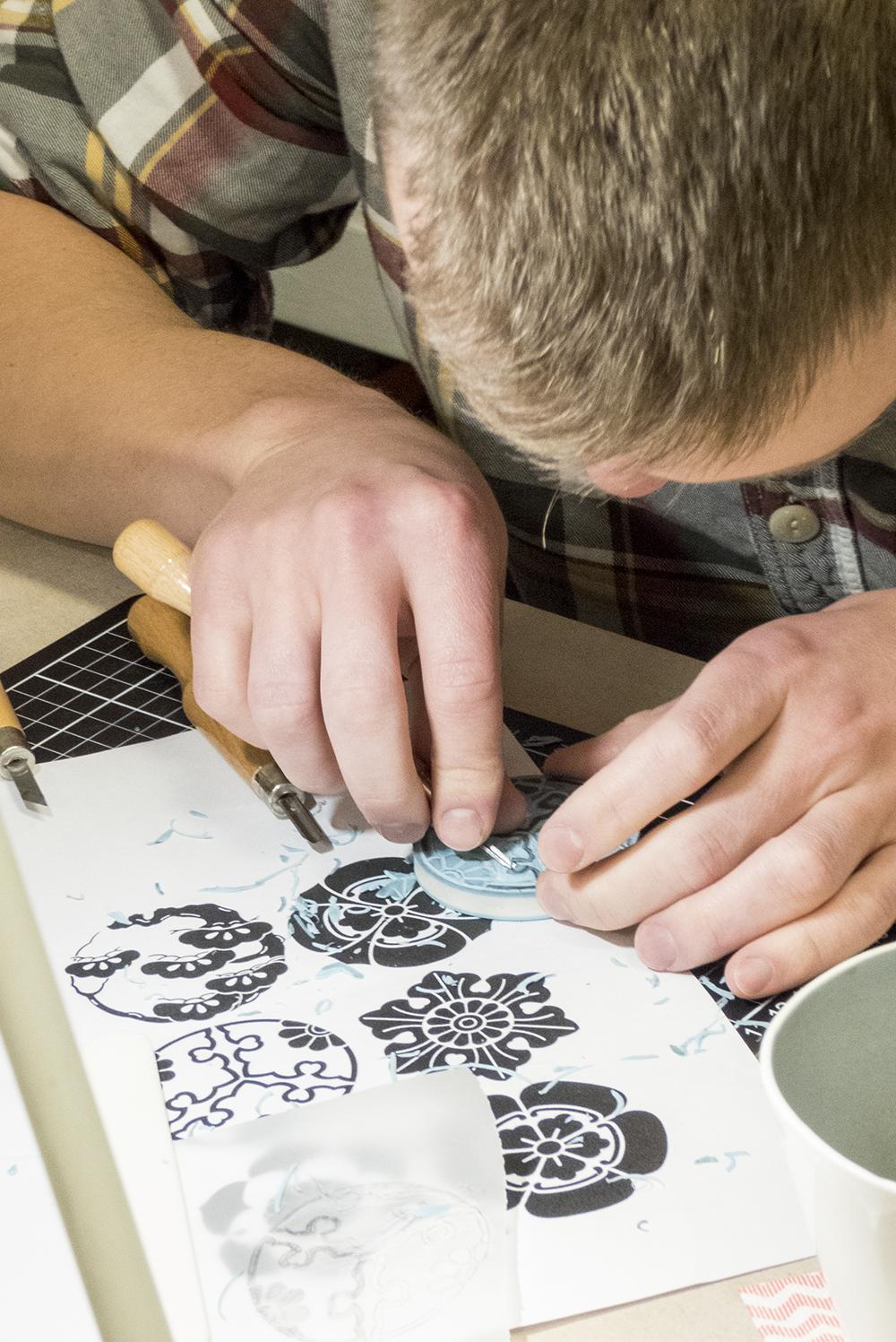 rubber-stamp-workshop-d-1000.jpg