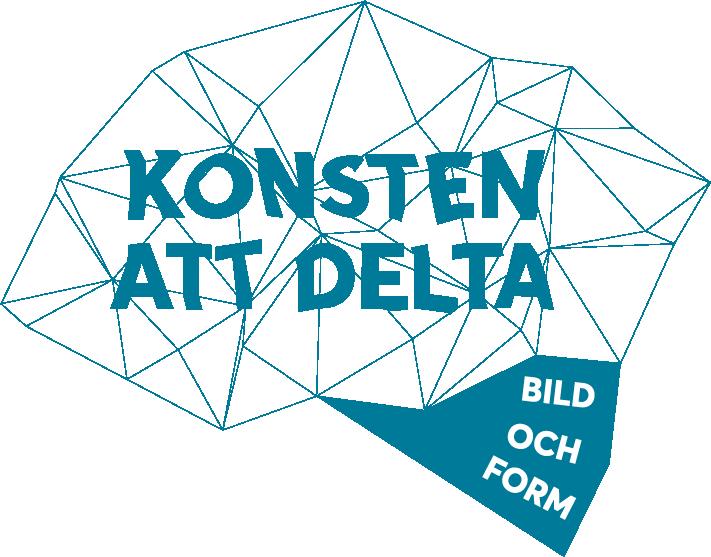konsten-att-delta-pos-rgb.png