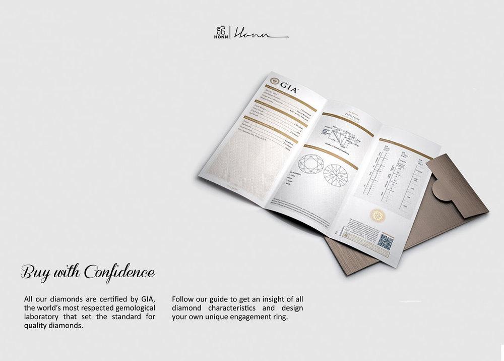 a4-brochure-merged_0012_5 GIA B.jpg