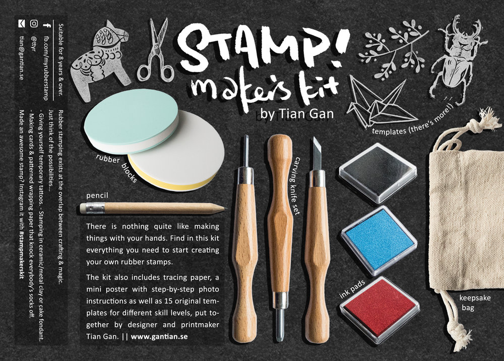 packaging sketch with elements.jpg