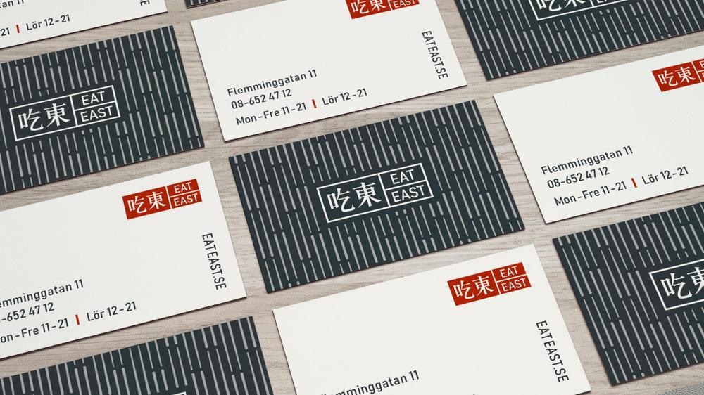 p13-business-card.jpg