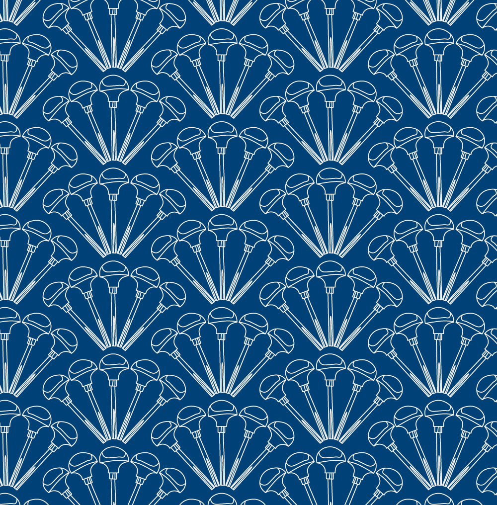 printmaking-pattern-gouge-small.jpg