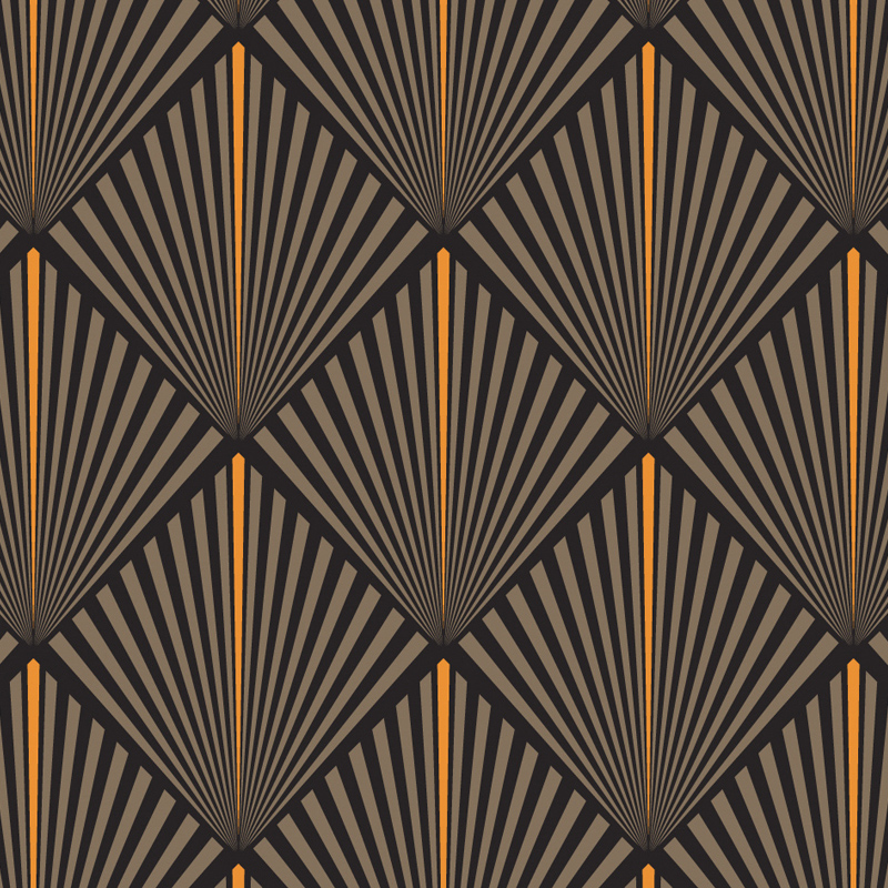 art-deco-pattern-brown-800.jpg