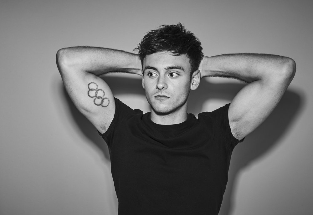 Tom_Daley_5159R.jpg
