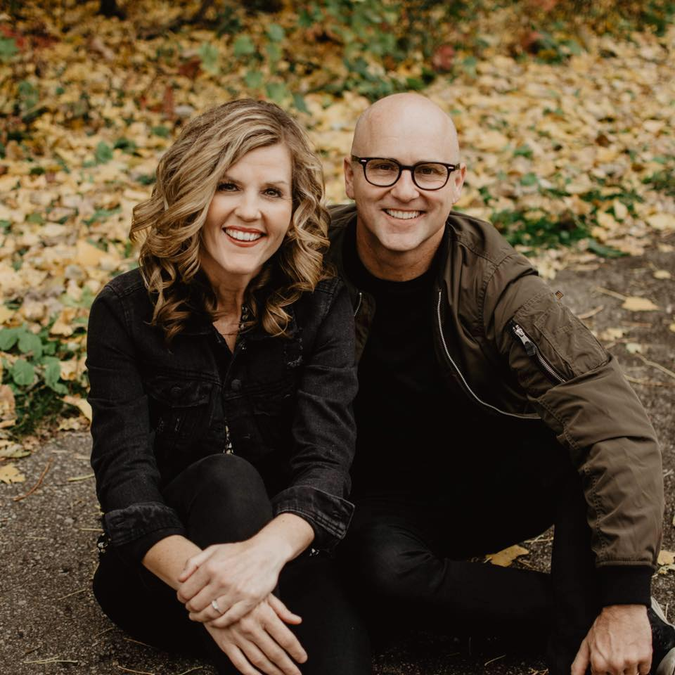 Travis & Dawn Rosinger.jpg