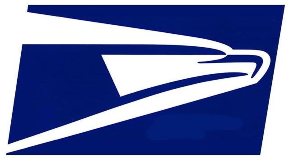 Ranked in the Top 25 of USPS Contractors