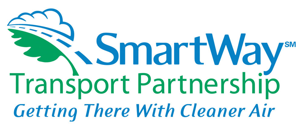 Official Partner with SmartWay