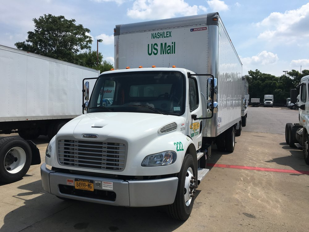 Nash Trucks 1.JPG