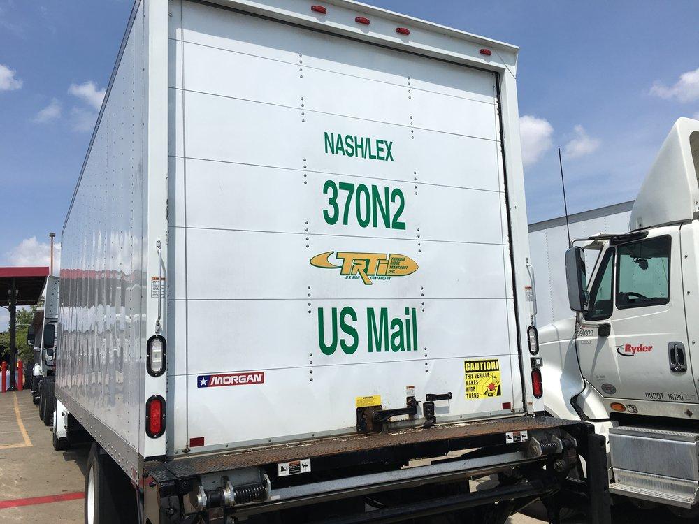 Nash Trucks 2.JPG