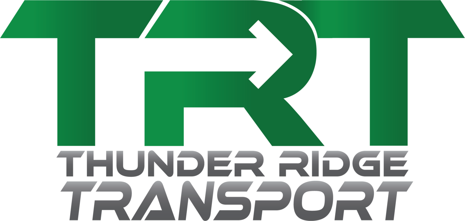 Thunder Ridge Transport Inc.