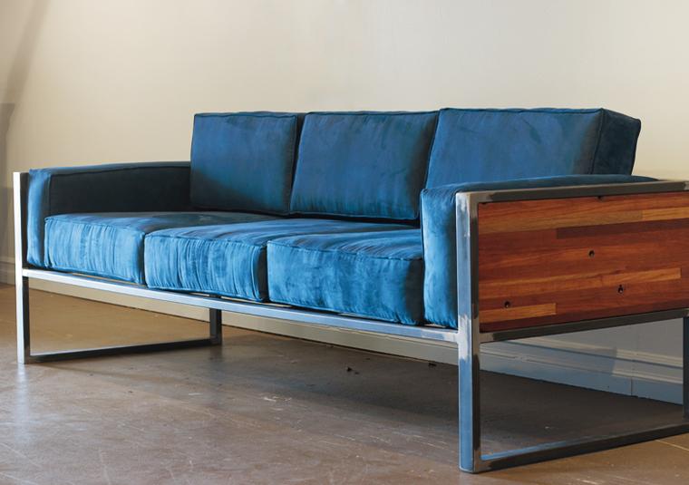 Couch_Full.jpg