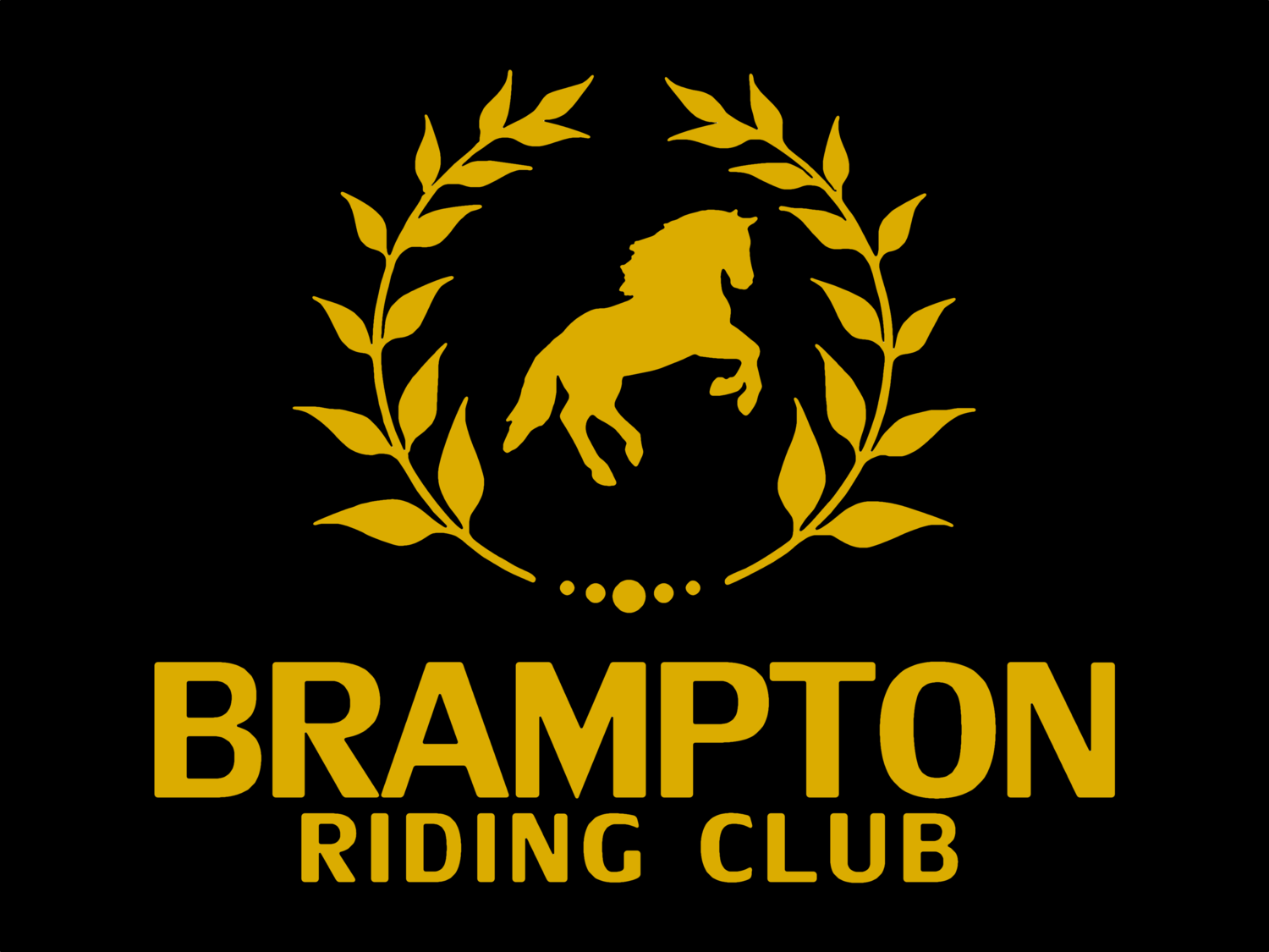 Brampton Riding Club