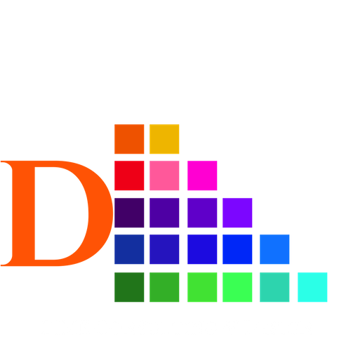 DIME Consulting & Design, LLC