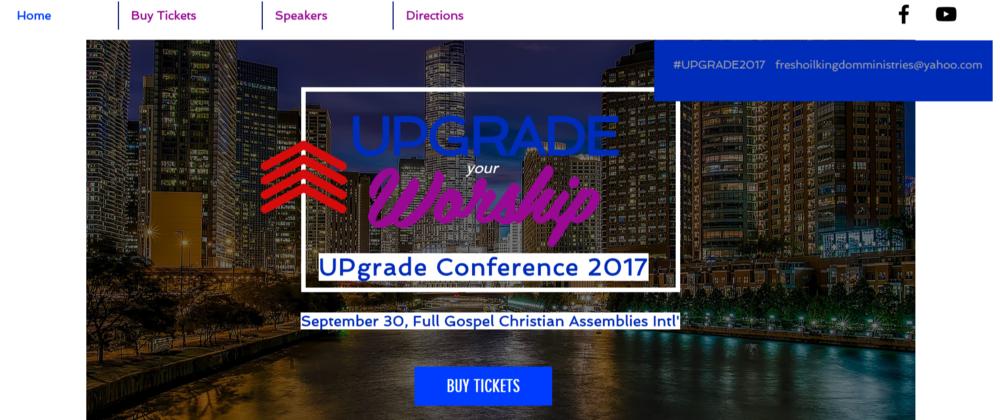 upgradesite2.png