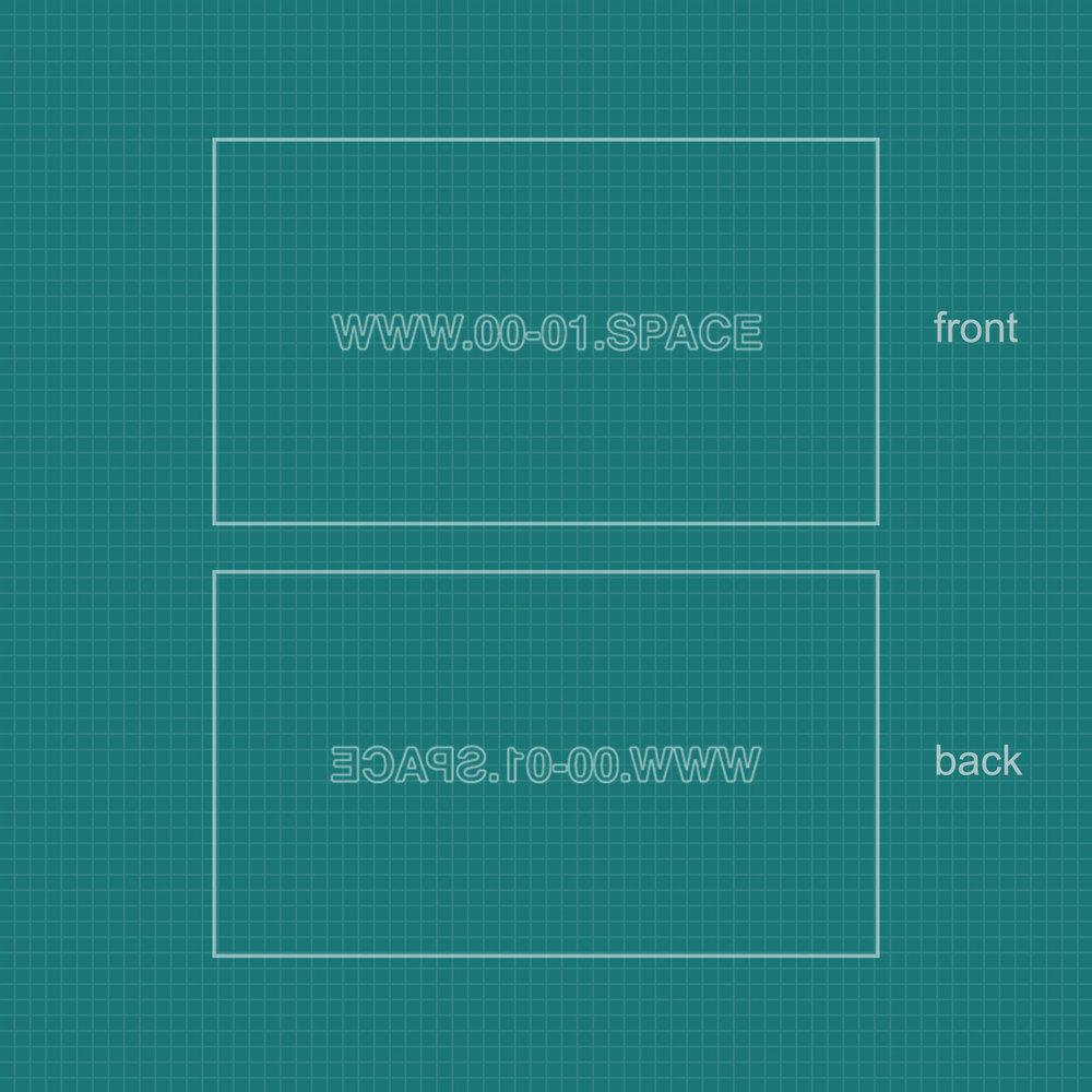 cards_double-web.jpg