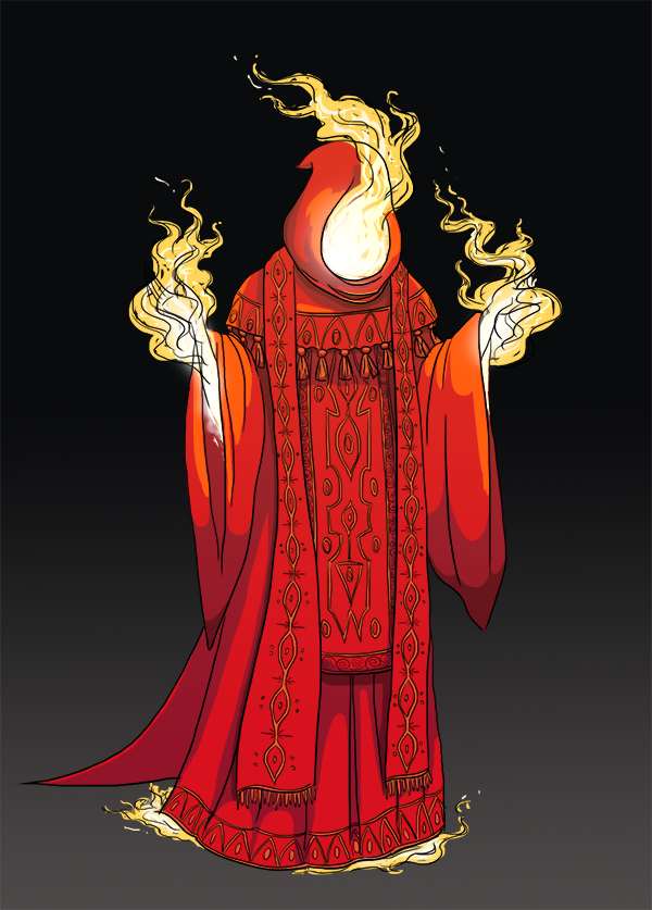 FireMage_001.png