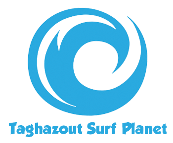 Surf Planet