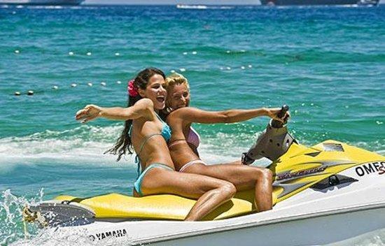 agadir-jet-ski-water.jpg