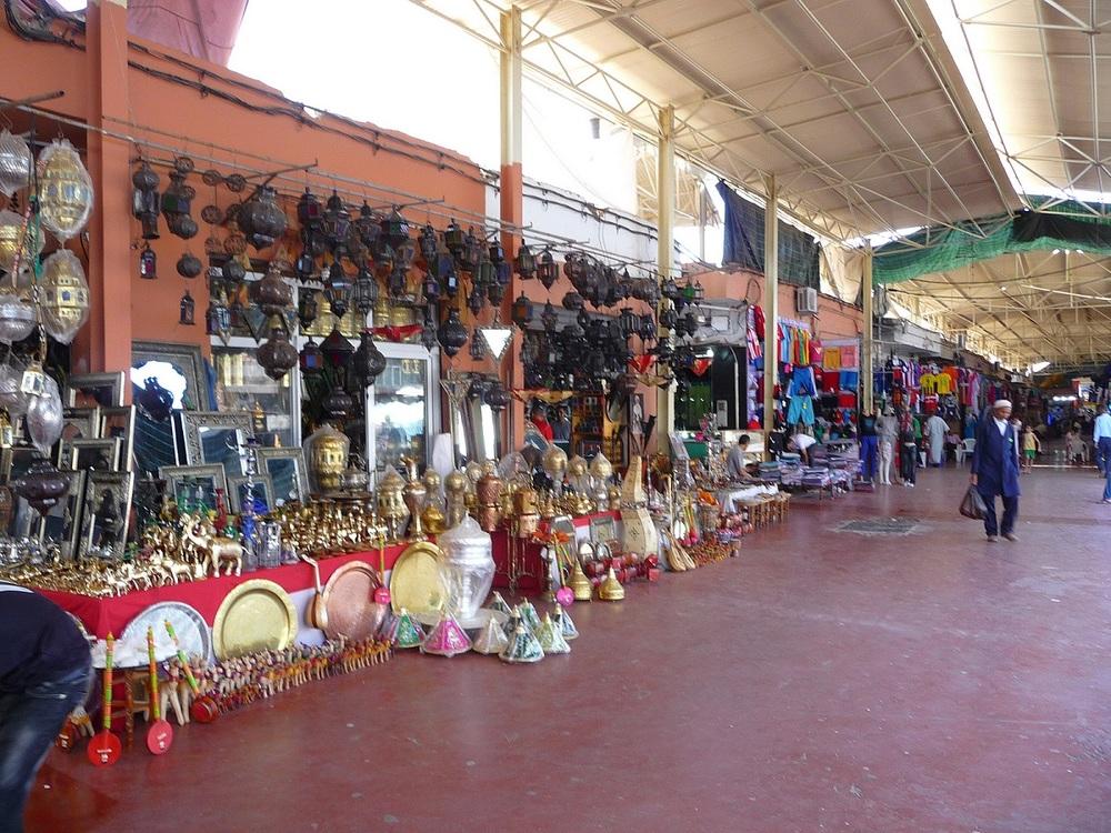 Souk-El-Had-Agadir.jpg