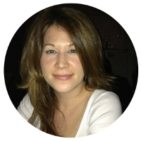 Nina Rizzi                                           Talent Manager, 6S Marketing