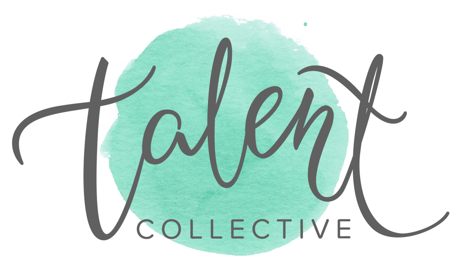 Talent Collective