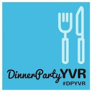 DinnerParty_logo.jpg
