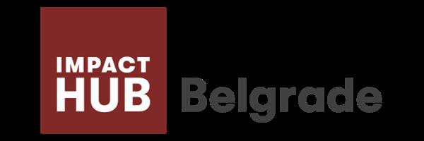 impact hub belgrade.png
