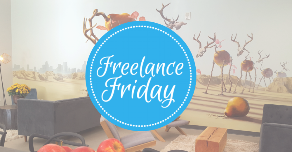 Freelance Friday Assets (52).png