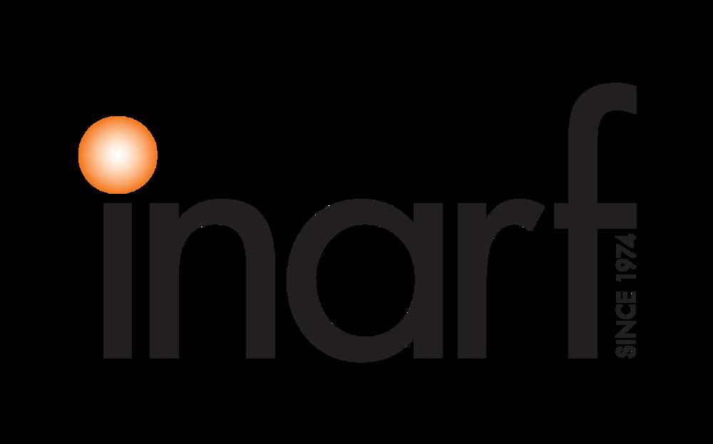 INARF logo_768395616.png