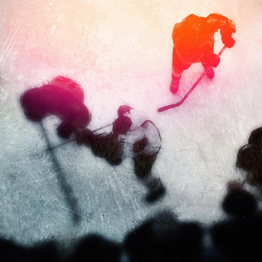 Hockey.jpg