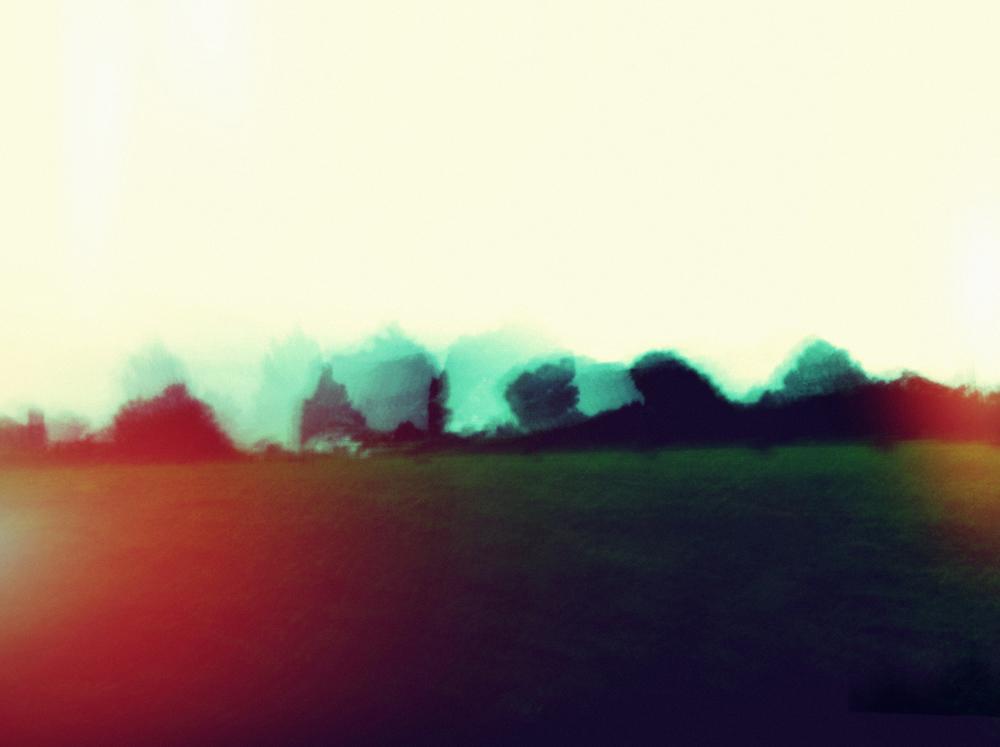 Field_Of_Vision.jpg