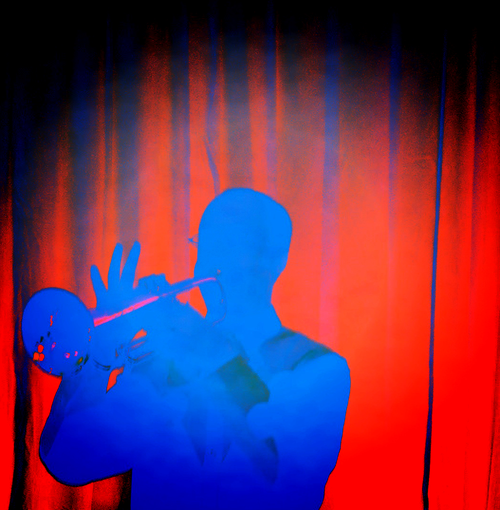 Jazz_Trumpet.jpg
