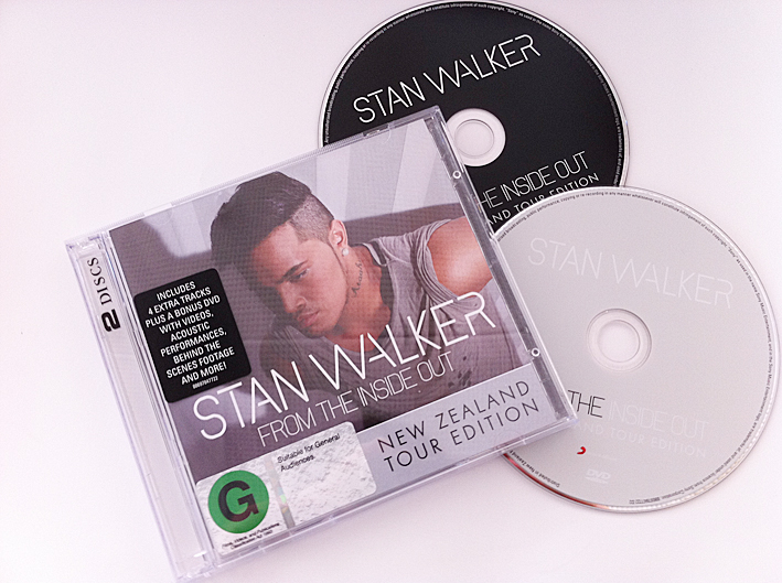 Stan Walker NZ.jpg