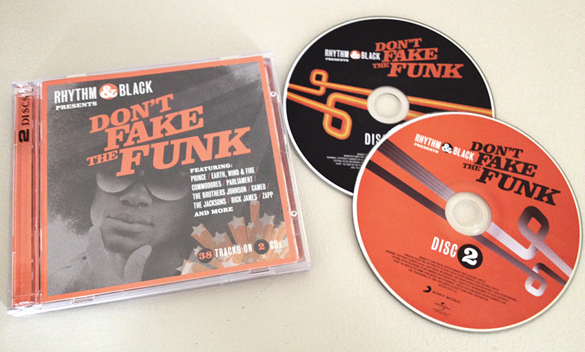 Don't Fake The Funk Cover.jpg