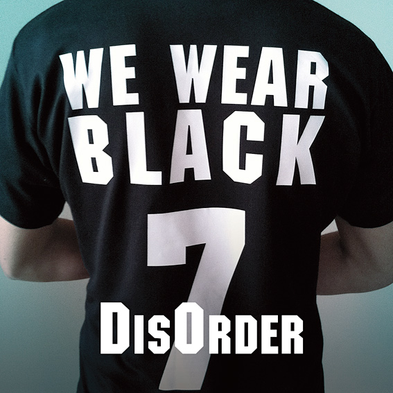 We-Wear-Black-Cover.jpg