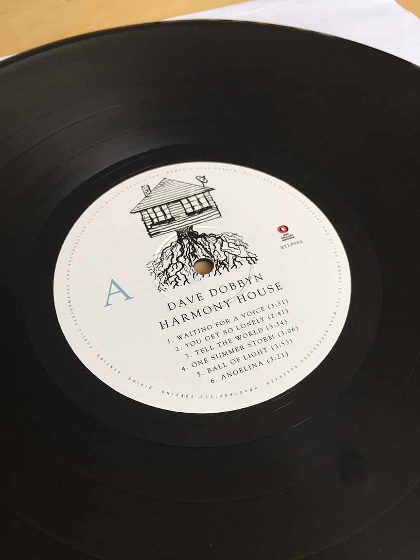 Harmony House LP A.jpg