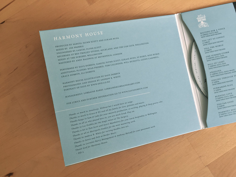 Harmony House CD Inside 3.jpg