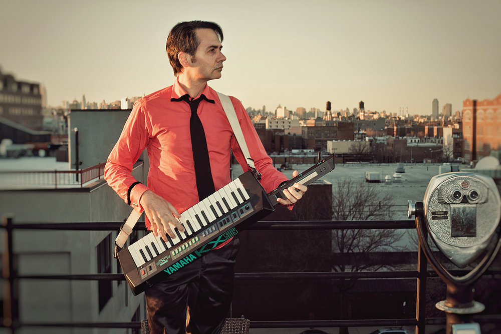 Diamond Field Keytar sml.jpg