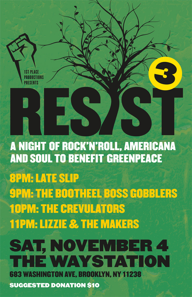 Resist Poster 3.jpg