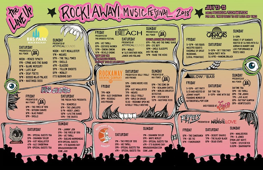 Rock Away Schedule.jpg