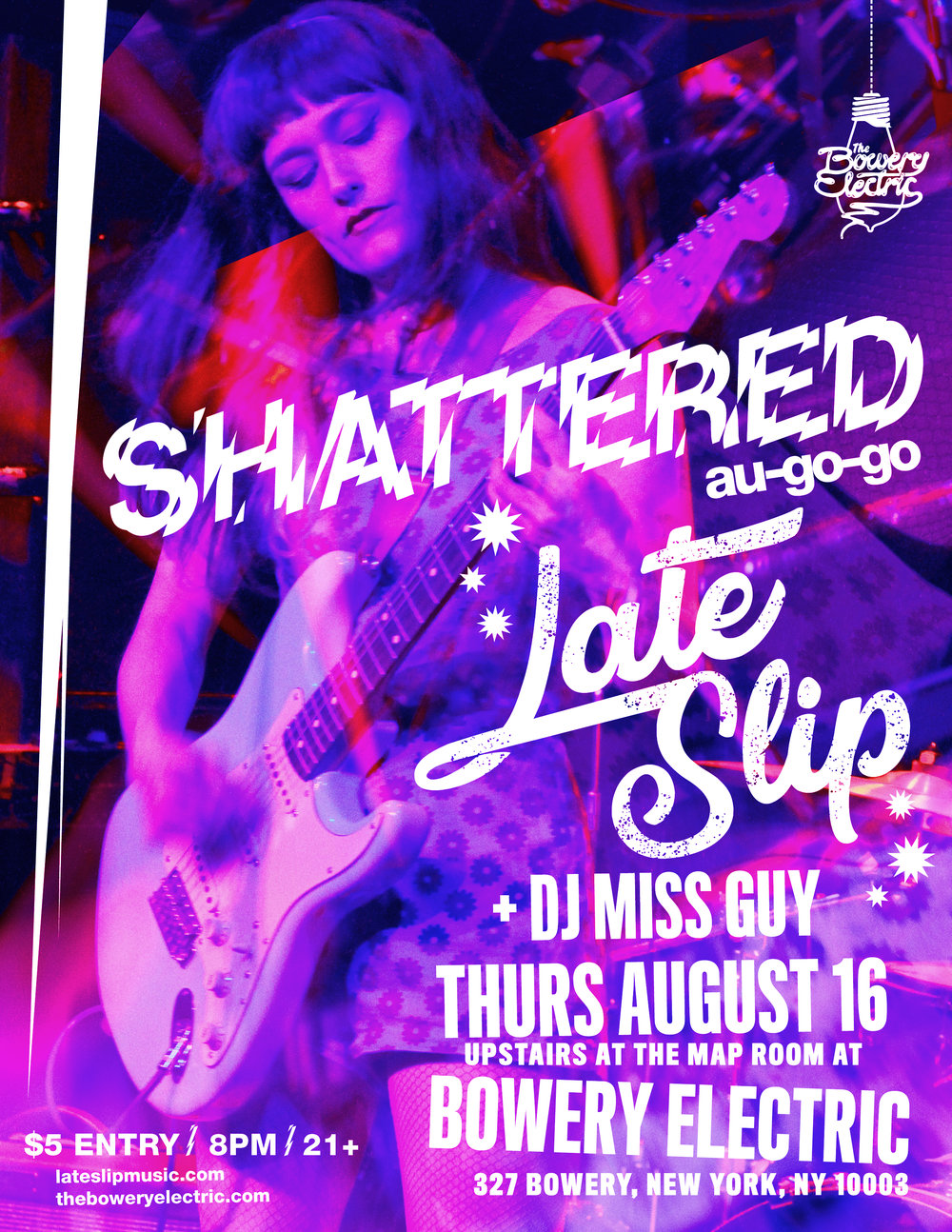 Late Slip Poster Bowery 8_16_18.jpg